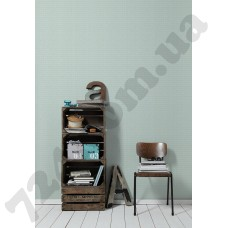 Интерьер Styleguide Jung Артикул 961201 интерьер 8