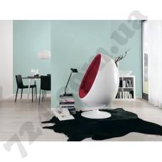 Интерьер Styleguide Jung Артикул 961194 интерьер 2