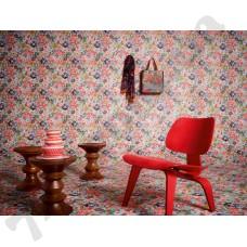 Интерьер Styleguide Jung Артикул 961212 интерьер 1