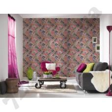 Интерьер Styleguide Jung Артикул 961212 интерьер 2