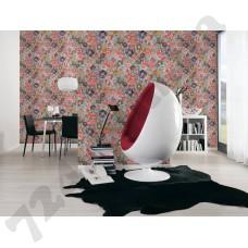 Интерьер Styleguide Jung Артикул 961212 интерьер 3