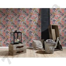 Интерьер Styleguide Jung Артикул 961212 интерьер 4