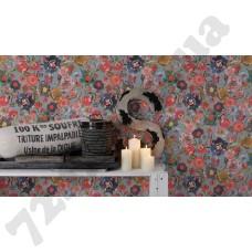 Интерьер Styleguide Jung Артикул 961212 интерьер 5