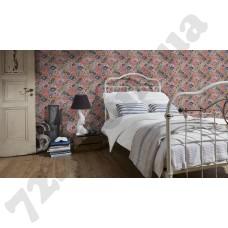Интерьер Styleguide Jung Артикул 961212 интерьер 6