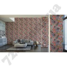 Интерьер Styleguide Jung Артикул 961212 интерьер 7