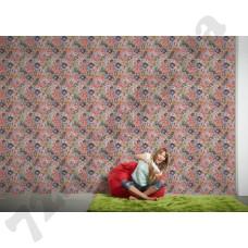 Интерьер Styleguide Jung Артикул 961212 интерьер 8