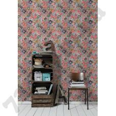 Интерьер Styleguide Jung Артикул 961212 интерьер 9