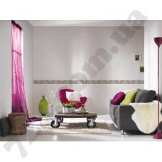 Интерьер Styleguide Jung Артикул 961301 интерьер 1