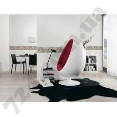 Интерьер Styleguide Jung Артикул 961301 интерьер 2
