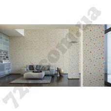 Интерьер Styleguide Jung Артикул 961234 интерьер 6