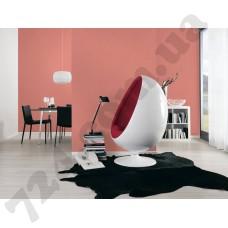 Интерьер Styleguide Jung Артикул 959571 интерьер 1