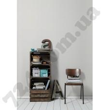 Интерьер Styleguide Jung Артикул 959572 интерьер 7