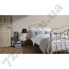 Интерьер Styleguide Jung Артикул 959551 интерьер 4