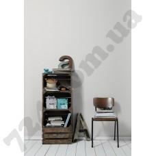 Интерьер Styleguide Jung Артикул 959555 интерьер 7