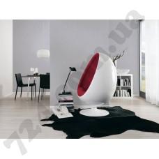Интерьер Styleguide Jung Артикул 959557 интерьер 1