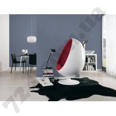 Интерьер Styleguide Jung Артикул 959559 интерьер 1
