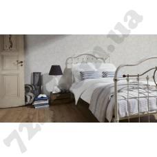 Интерьер Styleguide Jung Артикул 302722 интерьер 5
