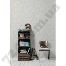 Интерьер Styleguide Jung Артикул 302722 интерьер 8
