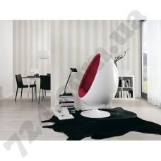 Интерьер Styleguide Jung Артикул 311337 интерьер 2