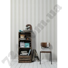 Интерьер Styleguide Jung Артикул 311337 интерьер 8