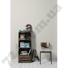 Интерьер Styleguide Jung Артикул 311429 интерьер 8