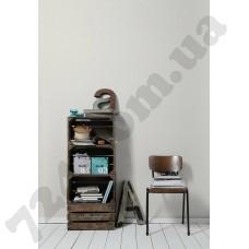 Интерьер Styleguide Jung Артикул 302671 интерьер 8