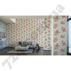 Интерьер Styleguide Jung Артикул 302732 интерьер 6