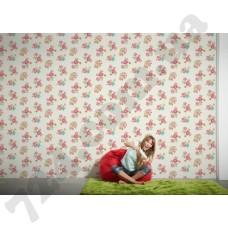 Интерьер Styleguide Jung Артикул 302732 интерьер 7