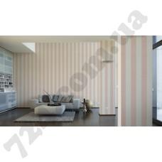 Интерьер Styleguide Jung Артикул 311313 интерьер 6