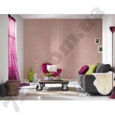 Интерьер Styleguide Jung Артикул 302682 интерьер 1