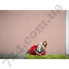 Интерьер Styleguide Jung Артикул 302682 интерьер 7
