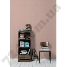 Интерьер Styleguide Jung Артикул 302682 интерьер 8