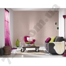 Интерьер Styleguide Jung Артикул 311450 интерьер 1