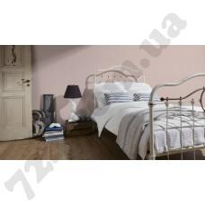 Интерьер Styleguide Jung Артикул 311450 интерьер 5