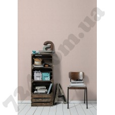 Интерьер Styleguide Jung Артикул 311450 интерьер 8