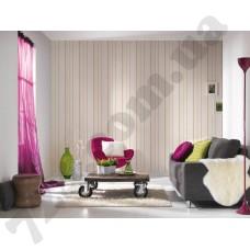 Интерьер Styleguide Jung Артикул 133526 интерьер 1