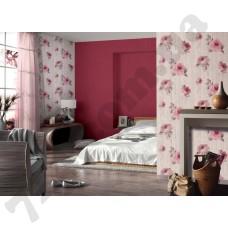 Интерьер Styleguide Jung Артикул 961122 интерьер 1