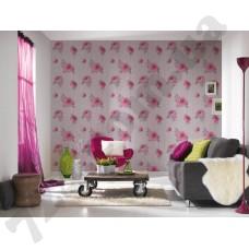 Интерьер Styleguide Jung Артикул 961122 интерьер 2