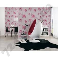 Интерьер Styleguide Jung Артикул 961122 интерьер 3