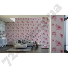 Интерьер Styleguide Jung Артикул 961122 интерьер 7