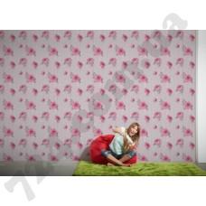 Интерьер Styleguide Jung Артикул 961122 интерьер 8