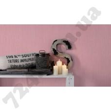 Интерьер Styleguide Jung Артикул 959955 интерьер 4