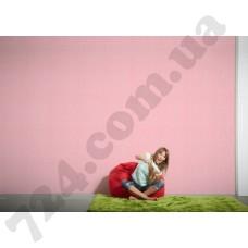 Интерьер Styleguide Jung Артикул 959955 интерьер 7