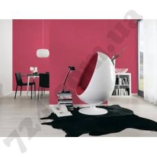 Интерьер Styleguide Jung Артикул 959957 интерьер 2