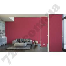 Интерьер Styleguide Jung Артикул 959957 интерьер 6