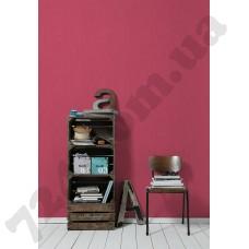 Интерьер Styleguide Jung Артикул 959957 интерьер 8