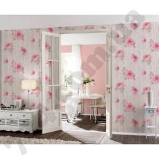 Интерьер Styleguide Jung Артикул 961121 интерьер 1