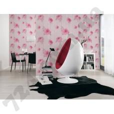 Интерьер Styleguide Jung Артикул 961121 интерьер 3