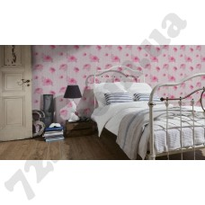 Интерьер Styleguide Jung Артикул 961121 интерьер 6