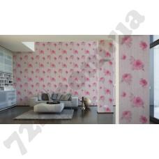Интерьер Styleguide Jung Артикул 961121 интерьер 7